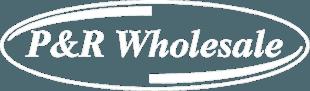 P&R Wholesale