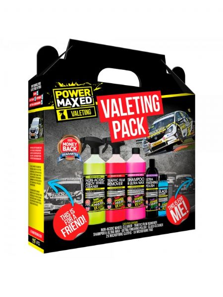 Car-Valeting-Packv2-600x800