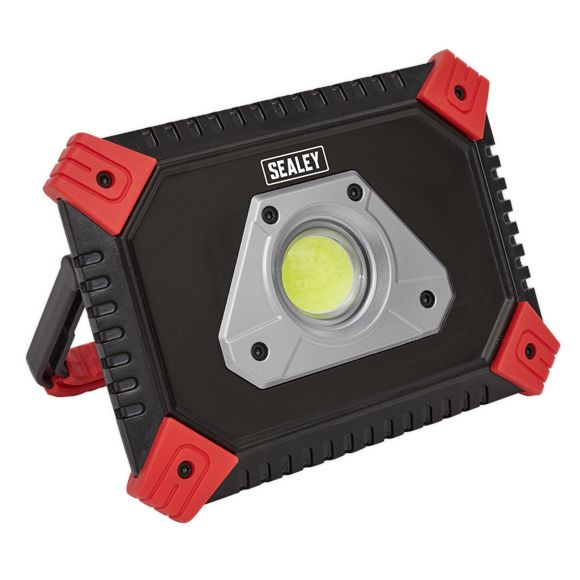 LED184_DFC39447