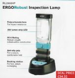 ERGORobust Inspection Lamp